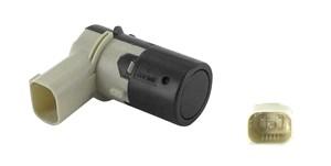 Reservdel:Bmw Z4 Sensor, parkeringshjälp, Bak, Fram, Ytter