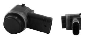 Reservdel:Ford Mondeo Sensor, parkeringshjälp, Fram, Inre