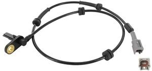 ABS Sensor, Bagaksel, Højre