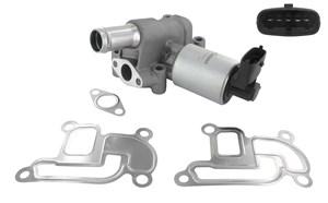Reservdel:Opel Combo Egr-Ventil