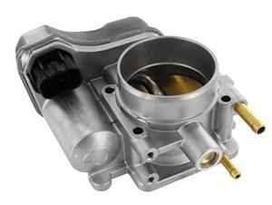 Reservdel:Opel Vectra Gasreglage