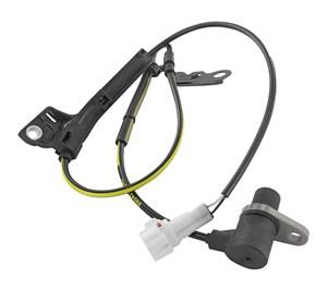 Sensor, hjulturtall, Framaksel, Høyre