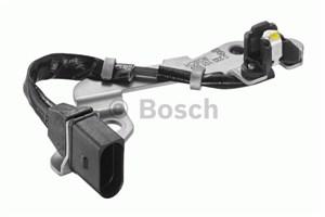 Reservdel:Volkswagen Passat Sensor, kamaxelgivare