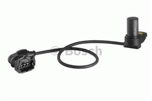 Reservdel:Bmw 325 Sensor, kamaxelgivare