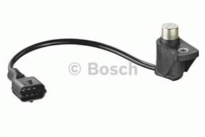 Reservdel:Opel Omega Sensor, kamaxelgivare