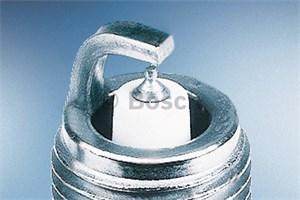 Reservdel:Mercedes Slk 200 Tändstift