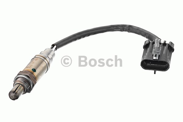 How To Replace A Chevrolet Impala Thermostat Ehow also How To Fill Ac In A 2002 Chrysler Voyager in addition 91 Lumina Wiring Diagram additionally Chevy Lumina 3100 additionally Lambda Sensor P302555. on chevrolet lumina minivan