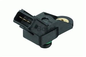 Reservdel:Citroen Zx Sensor, insugstryck