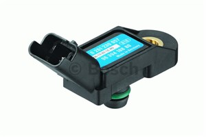 Reservdel:Citroen Bx Sensor, insugstryck