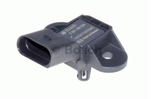 Reservdel:Audi A5 Sensor, insugstryck, Bak, Insugsgrenrör