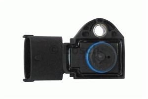Reservdel:Volvo V40 Sensor, bränsletryck