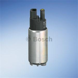 Reservdel:Hyundai Getz Bränslepump, I bränslebehållaren
