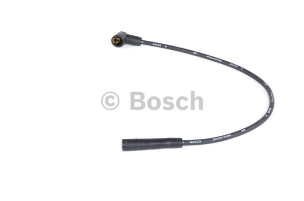 mazda 323 hatchback with Tennledning P309793 on P 0900c1528004e9e9 further Mazda car manual transmission as well BOSCH Z C3 BCndkabel F C3 BCr Mazda Xedos 6 Ca Limo 292217476578 additionally Packningssats Vippkapa P379064 also Wiring Diagram Mazda 323.