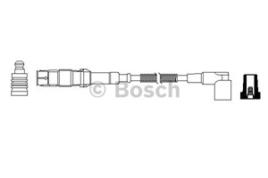 Reservdel:Bmw 316 Tändkabel, Cyl. 3, Cyl. 4