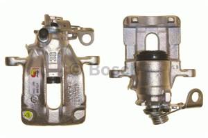 Reservdel:Ford Galaxy Bromsok, Bak, Vänster