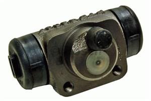 Reservdel:Bmw 520 Hjulcylinder, Bak