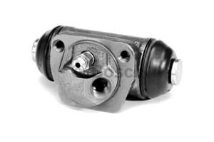 Reservdel:Ford Mondeo Hjulcylinder, Bak, Bakaxel