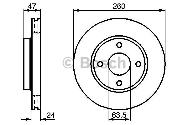 Polaris Axle Diagram together with Sel Engine Ford Mustang further Brake Disc P312537 in addition Geo Metro Front Suspension Diagram furthermore 97 Grand Prix Engine Diagram. on ford contour front axle