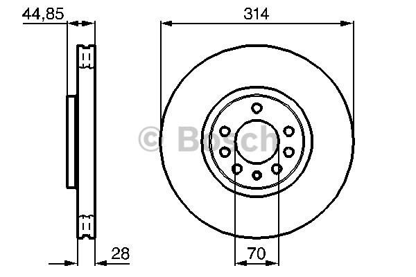 Valve Cover Gasket Sets likewise Sujet11979 together with Fuel pump 12757165 besides Brake Disc P313076 as well Uszczelka Termostatu Saab 9 3 Ii 1 8t 2 0t B207. on saab 9 3x