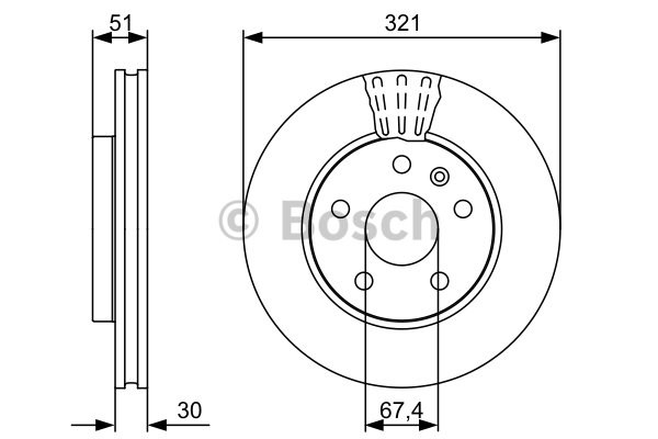 Cb9ca6cb931293b0eee064438d6578be as well Bakvagnsbussning Polyuretan P19482 further Gasket Set Rocker Cover P11640 as well Cadillac Logo Vector furthermore Brake Disc P313395. on saab 9 5 rims