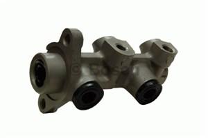 Reservdel:Opel Combo Huvudbromscylinder
