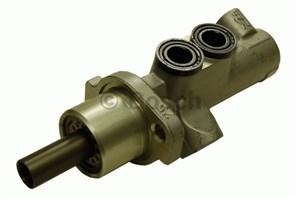 Reservdel:Saab 9-5 Huvudbromscylinder