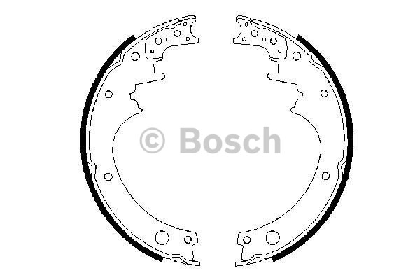 Pt641 642  Cma81 Cmo124 Ct364 together with Porsche 356 parts besides Hardtopstaender Rollbar further Brake Shoe Set P313952 together with Armaturen. on porsche 356 hardtop