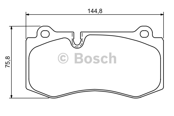 Brake Pad Set Disc Brake P314335 likewise El Camino Heater And Air Conditioning Fastener Kit Small Block Forward Of Firewall 1972 in addition Car Radio Auxiliary Jack Wiring Harness as well Jeep Renegade 143 361936079693 furthermore Dodge License Plate Frames. on 29 mercedes kit car