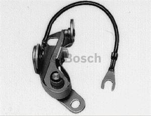 Reservdel:Fiat 500 Kontaktswitch, tändningsfördelare
