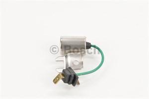 Reservdel:Bmw 520 Kondensator, tändningssystem