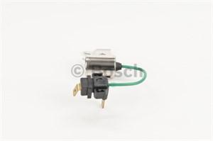Reservdel:Volkswagen Scirocco Kondensator, tändningssystem