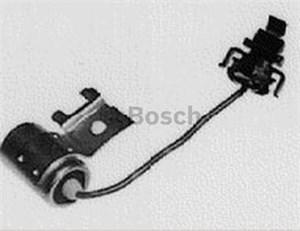 Reservdel:Volkswagen Passat Kondensator, tändningssystem