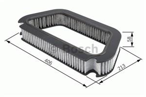 Reservdel:Audi A8 Kupefilter