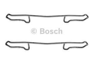 Reservdel:Opel Vectra Monteringssats, Framaxel