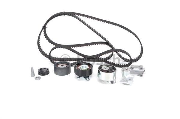 timing belt kit - 335 00  u20ac - skruvat com