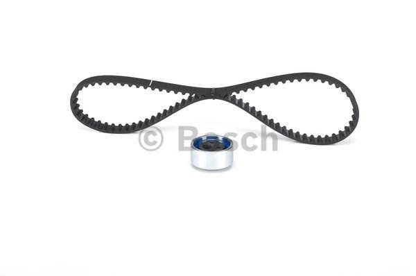 timing belt kit - renault