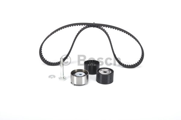 timing belt kit - lancia ford fiat alfa romeo