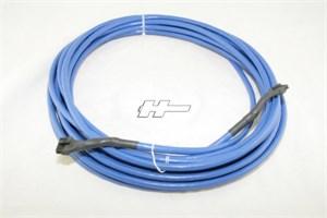 EIC kabel blå 12.19m. 40ft