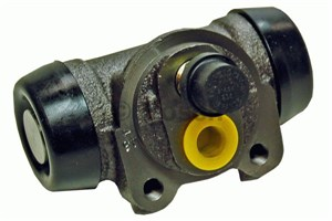 Reservdel:Ford Sierra Hjulcylinder, Bak