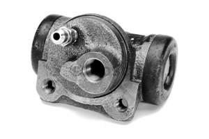 Hjul bremsesylinder, Høyre bak