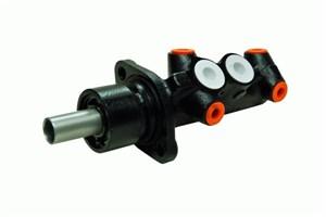 Reservdel:Citroen Ax 14 Huvudbromscylinder