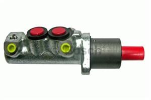 Reservdel:Citroen Zx Huvudbromscylinder