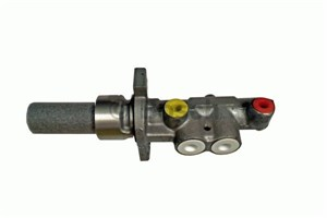 Reservdel:Citroen Xsara Huvudbromscylinder