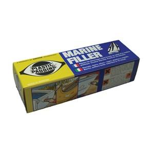 Polyesterspackel - Marine Filler