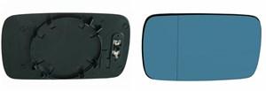Speilglass, ytterspeil, Høyre eller venstre