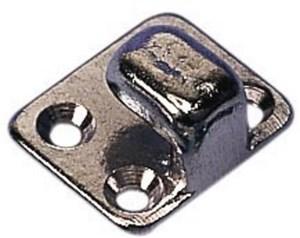 LOCKBESLAG RAKT T.14409