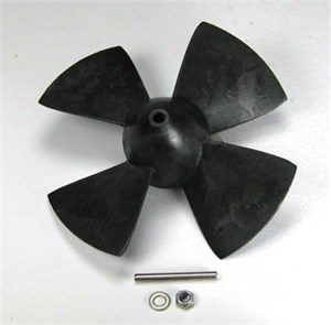 BOGPROPELLER