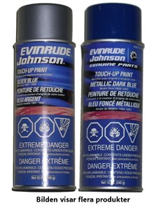 SPRAY RÖKF JOHNSON 94-