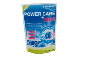 POWER CARE TABS, 16ST