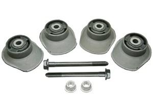 Reparationssats, axelkropp, Bakaxel, Höger eller vänster